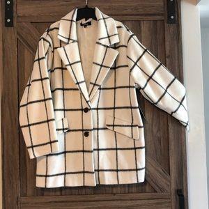 Lulu's Coat
